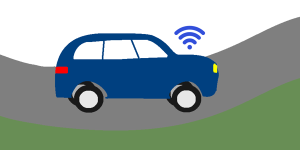 auto hack car exploit